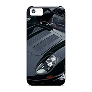 Cases Skin Protector For Iphone 5cwith Nice Appearance