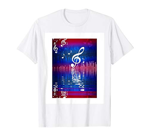 Singing in the rain, music, party t shirt for all family
