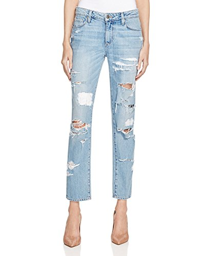 Usa Cool Faded Jeans - 7