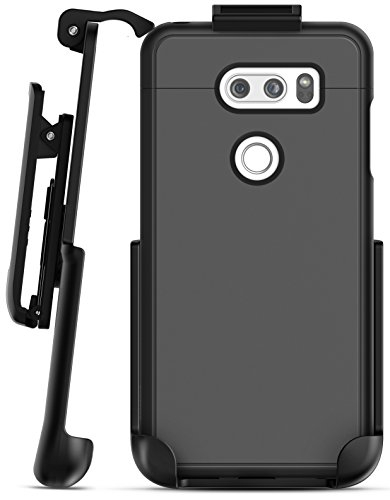 How to buy the best v30 holster case?
