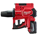 Milwaukee 2633-22HD M18 Force Logic 2 Inch-3 Inch