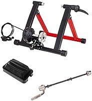 Puluomis Bike Trainer Stand