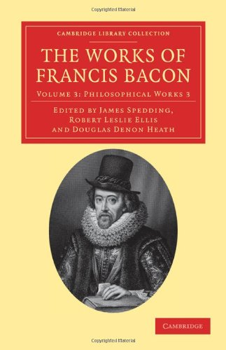 the life and achievements of francis bacon The first, anatomy of an enigma, was begun, furtively, while bacon – who hated the idea of biography – was alive and published four years after his death in 1996 it was a full-scale .