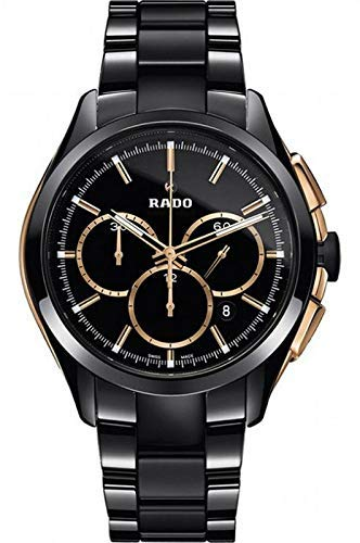 Rado Expensive Watches Brands in India in 2020