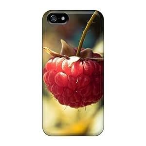 Excellent Designphone Cases For Iphone 5/5s Premium Tpu Cases