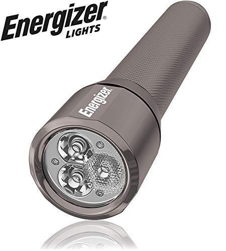 Energizer Advanced LED Flashlights