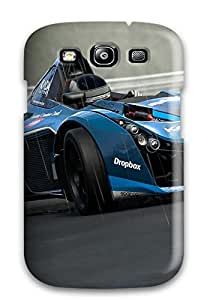 5665648K78213396 New Diy Design Bac Mono-koda Factory For Galaxy S3 Cases Comfortable For Lovers And Friends For Christmas Gifts