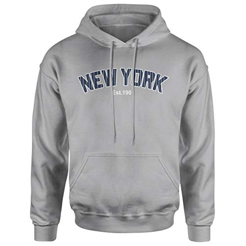 Top new york rangers sweatshirt vintage for 2020