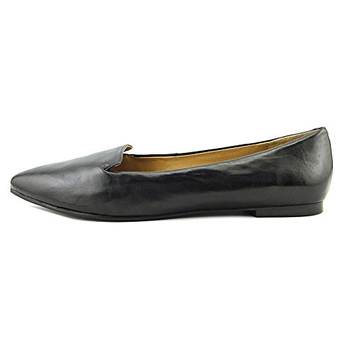 Pictures of Trotters Women's Harlowe Ballet Flat 6 N US 5