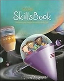 Amazon write source skillsbook editing and proofreading amazon write source skillsbook editing and proofreading practice grade 6 9780669507102 great source books fandeluxe Gallery
