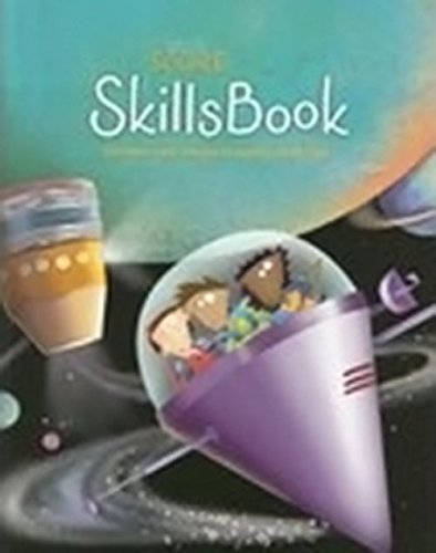 Amazon.com: Write Source: SkillsBook Editing and Proofreading ...
