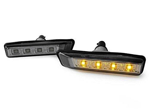 E36 Led Corner Lights in US - 8