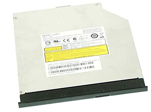 CD DVD Burner Writer ROM Player Drive for Gateway NE56R Series Laptop Computer ()