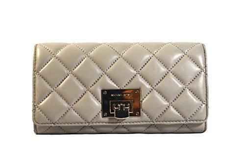 Michael Kors Clutch Handbags - 2