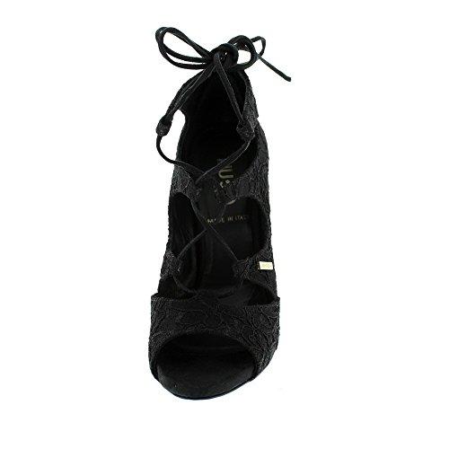 LIU JO Shoes - Sandal S66107-T9106 - black