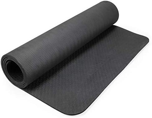 Nextrino Stretching Mobility Mat Non Slip product image