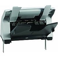 HP 500 sheet stapler stacker