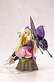 Kotobukiya Tony'sHeroineCollectionAnnabel‐FairyofAjisai‐ANISt