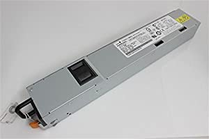 IBM 39Y7226 Redundant 675W Power Supply for X3550M2 X3650M2