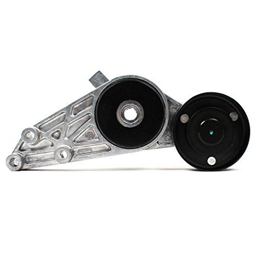Alternator Belt Tensioner - 3