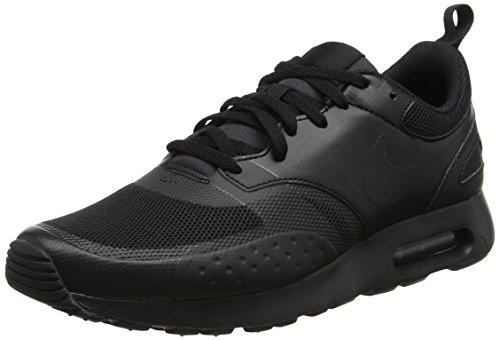 Chaussure Nike Herren Vision Air Max, Schwarz (noir / Noir)