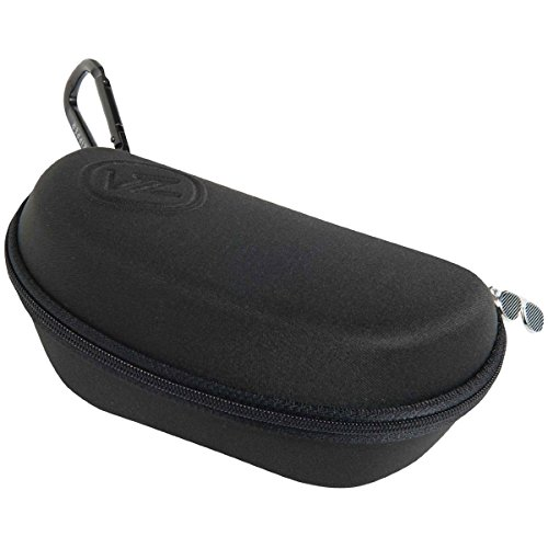 Von Zipper Sunglass Case - Zipper Von Sunglass Case