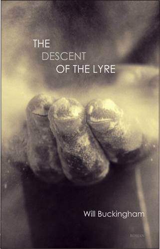 Descent of the Lyre