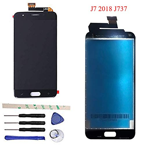 Draxlgon Tested LCD Display Touch Screen Digitizer Assembly