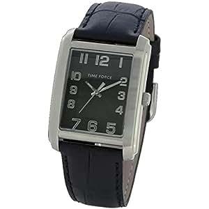Reloj - Time Force - Para - TF-4057L11