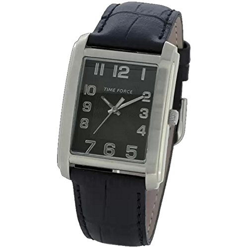 Reloj - Time Force - Para - TF-4057L11