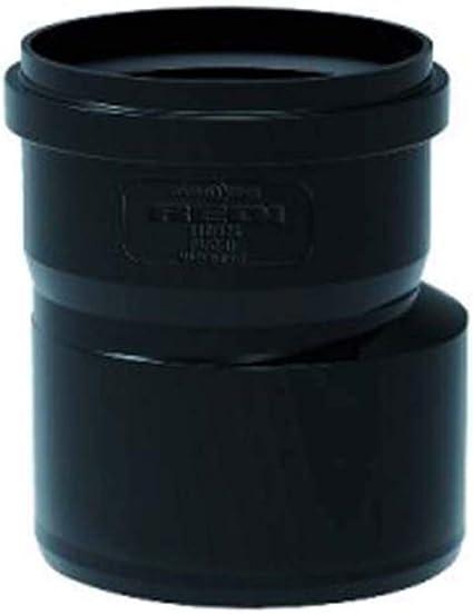 AUMENTO PHONO BLACK Diametro 100//110