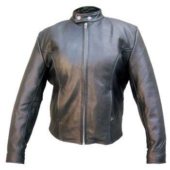 Vanson Leathers Jacket - 9
