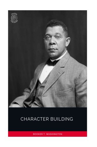 Books : Character Building