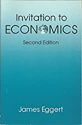 Invitation to Economics: Macroeconomics and Microeconomics