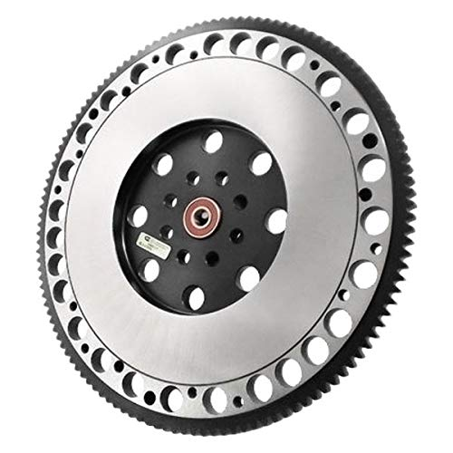 Nissan Pulsar 1990-1994 Clutch Masters FW-760S-SF Lightweight Steel Flywheel