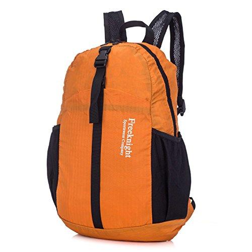 Day Hiker 20l Bag - 7