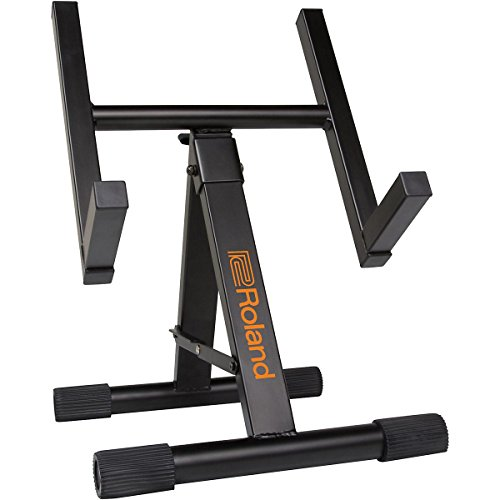Roland Amplifier Stand (RAS-S01)