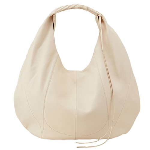 - Hobo Women's Eclipse Birch Handbag