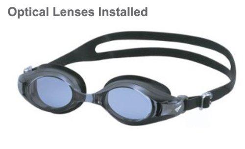 RX Optical Prescription Swim Goggles - Prescription Refund