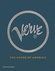 Verve: The Sound of America