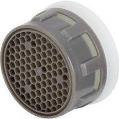 Moen 716711 Replacement Aerator Only N A Faucet Aerators And