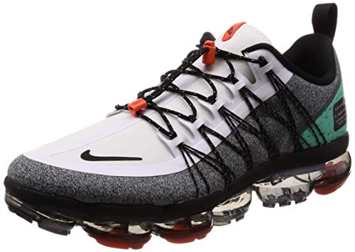 Nike Lona black Zapatillas White Para Hombre Twist De Tropical rvHrRqwYEn