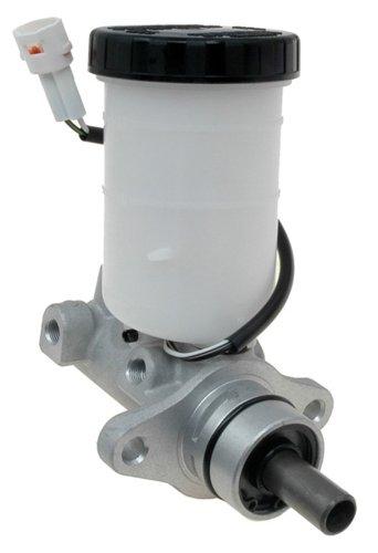 Raybestos MC390546 Professional Grade Brake Master Cylinder