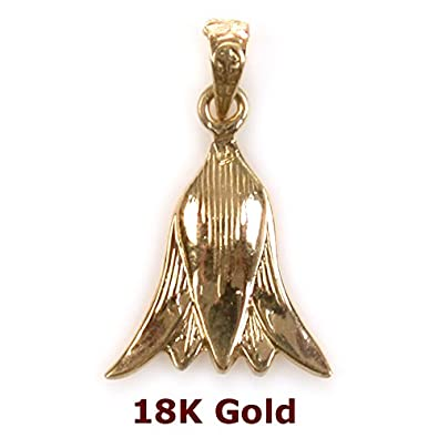 Amazon Ancient Egyptian Lotus Flower Pendant Jewelry