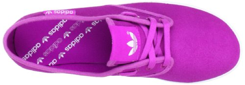 adidas Adria Ps W - Zapatillas Mujer Vivid Pink S / Vivid Pink S / Running White Ftw