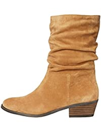 Amazon.com: Jessica Simpson - Boots / Shoes: Clothing, Shoes & Jewelry
