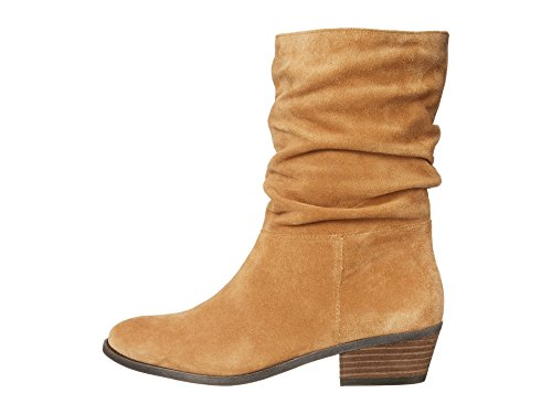 Jessica Simpson Brown Boots - 8