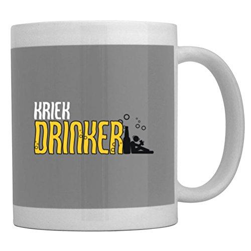 teeburon-kriek-drinker-mug