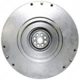 Brute Power 50749 New Flywheel