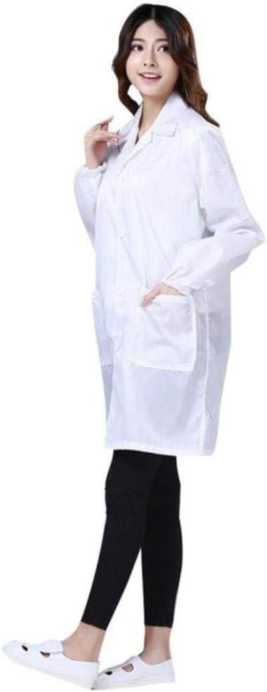 FGG Virenschutzanzug Einweg-Schutzkleidung S a
